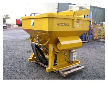 Category Image for Bespoke Concrete Skips