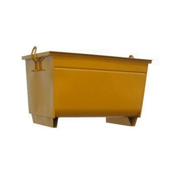 Category Image for Mortar Tubs
