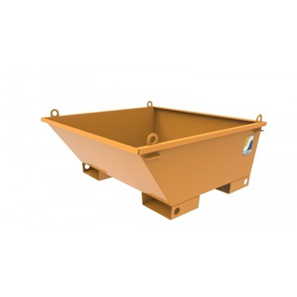 Image of Palbac Mortar Tray - 1
