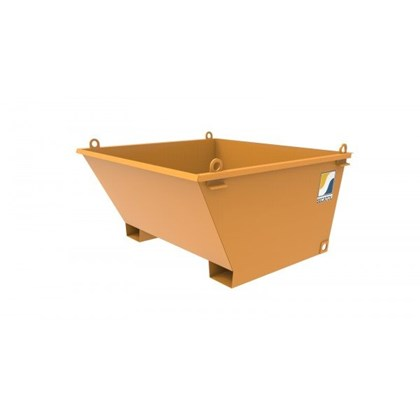 Image of Palbac Mortar Tray - 2