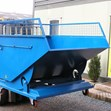 Thumbnail of Bespoke Tipping Skips - 1