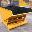 Thumbnail of Bespoke Tipping Skips - 2